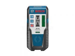 Bosch Laser Receiver LR1G 0601069700