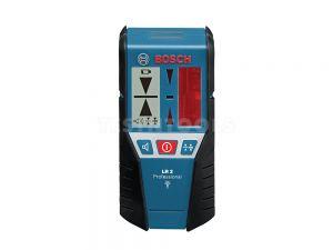 Bosch Laser Receiver LR2 0601069100