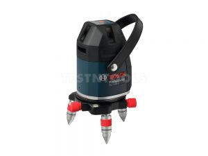 Bosch Line Laser GLL8-40E 0601063HB0