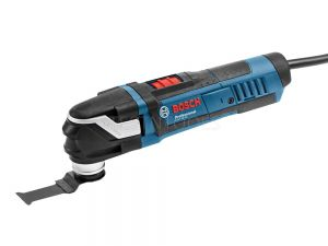 Bosch Multi-Tool GOP40-30 0601231040