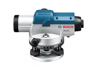 Bosch Optical Level GOL26D 0601068000
