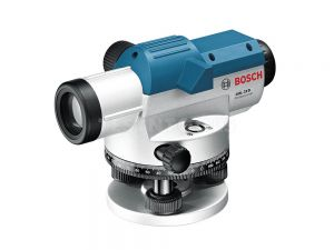 Bosch Optical Level GOL32D 0601068500