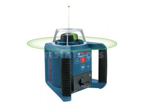 Bosch Rotating Laser GRL300HVG 0601061703