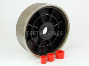 Desic Diamond Grinding Wheel Flat 150 x 50mm 80G