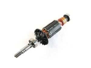 Dremel 4000 Spare Part Number 3 - Armature 230V 2610004557