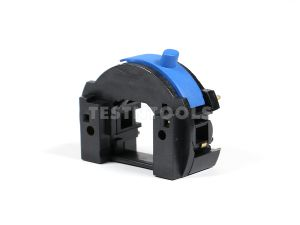 Dremel 300 Spare Part Number 4 - Speed Switch 2610938877