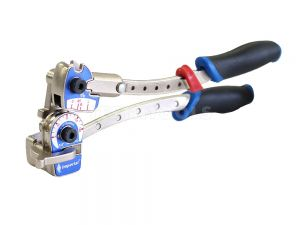"""Imperial Tube Bender With Roto-Lok Indexing Handle 3/8"""" IMP-664FH-06"""