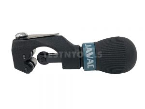 """JAVAC Tube Cutter 3mm - 42mm (1/8 to 1.5/8"""") RS42"""