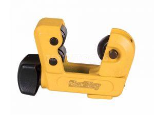 Zenten Tube Cutter Minicut 3mm - 25mm ZE7325-1