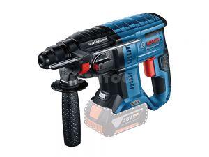 Bosch 18V Brushless Rotary Hammer Tool Only GBH18V-21 0611911100