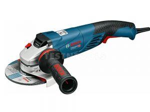 Bosch Angle Grinder 125mm 1800W GWS18-125PLINOX 06017A4140