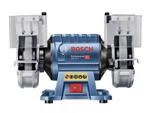 Bosch Bench Grinder Double Wheel 150mm 350W GBG35-15 060127A340