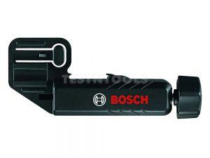 Bosch Bracket For Laser Receiver LR6/LR7 1608M00C1L