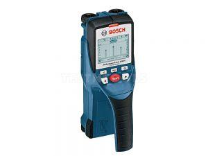 Bosch Detector Dtect150SV 0601010008