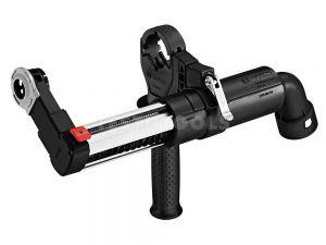 Bosch Dust Guard For Impact Drill GDE16CYL 1600A001FJ