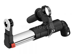 Bosch Dust Guard For SDS Plus Hammer GDE16Plus 1600A0015Z