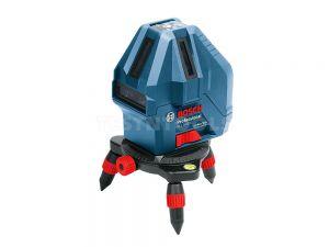 Bosch Line Laser GLL5-50X 0601063N80