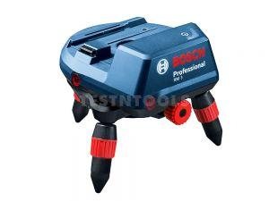 Bosch Rotating Mount RM3 0601092800