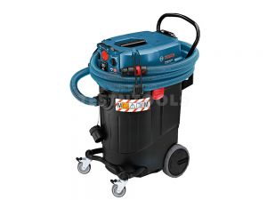Bosch Wet/Dry Extractor 55L GAS55MAFC 06019C3340
