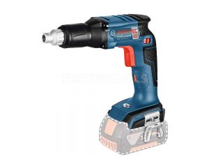 Bosch 18V Brushless Screw Gun Tool Only GSR18VEC-TE 06019C8040