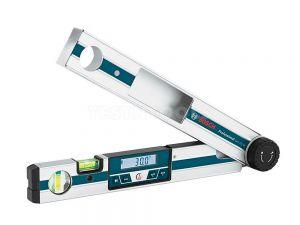 Bosch Digital Angle Ruler GAM220MF 0601076600