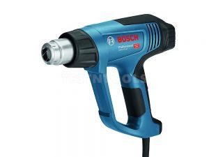 Bosch Heat Gun GHG20-63 06012A6240