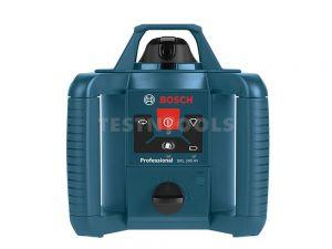 Bosch Rotating Laser GRL240HV 0601061C40