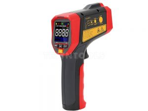UNI-T Infrared Thermometer -32°C to 700°C UT302A+