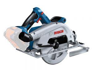 Bosch 18V BiTurbo Brushless Circular Saw Tool Only GKS18V-68C 06016B5040