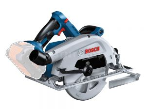Bosch 18V BiTurbo Brushless Circular Saw Tool Only GKS18V-68GC 06016B5140