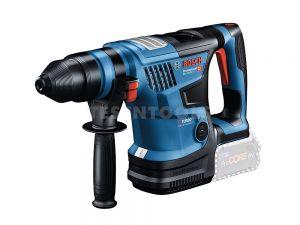 Bosch 18V BiTurbo Brushless Rotary Hammer Tool Only GBH18V-34CF 0611914041