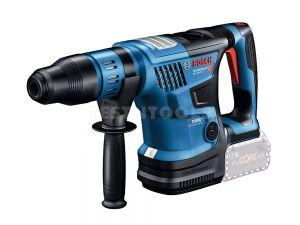 Bosch 18V BiTurbo Brushless Rotary Hammer Tool Only GBH18V-36C 0611915041