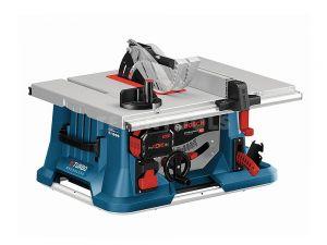 Bosch 18V BiTurbo Brushless Table Saw 216mm Tool Only GTS18V-216 0601B44040