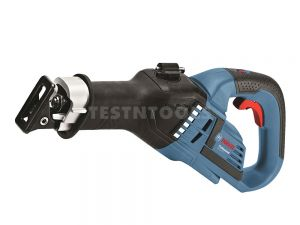 Bosch 18V Brushless Sabre Saw Tool Only GSA18V-32EC 0615990M02