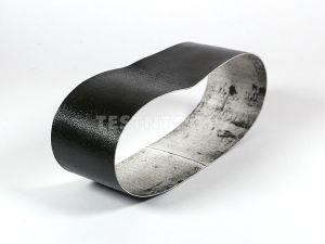 Desic Resin Diamond Belt 150mm x 65mm 280 Grit