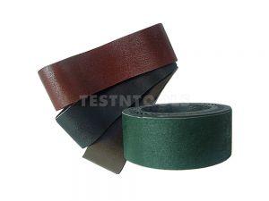 Desic Resin Diamond Belt 200mm x 75mm 140 Grit