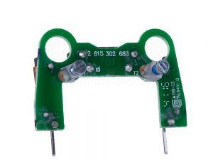 Dremel 3000 Spare Part Number 12 - Condenser 2615302683