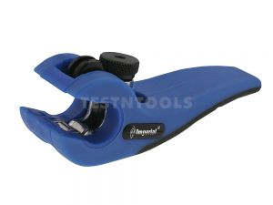 """Imperial Ratcheting Tube Cutter 1/8"""" - 5/8"""" IMP-TC1050RH"""