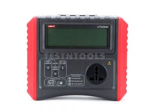 UNI-T Portable Appliance Tester UT528AU