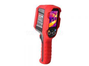 UNI-T Thermal Imager -15ºC to 550ºC UTi260B