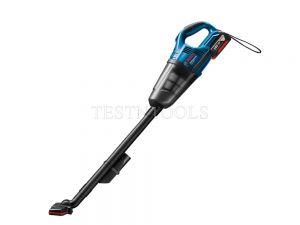 Bosch Vacuum 18V Tool Only GAS18V-1 06019C6140