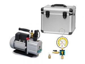 Asada Vacuum Pump 2CFM H-WV221CG