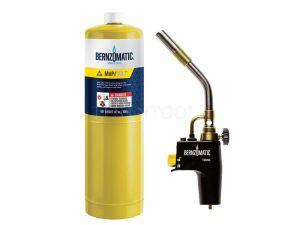 Bernzomatic-Gas-Torch-Kit-High-Intensity-GAST-TS8000TK