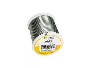 Bernzomatic-Resin-Core-Solder-Wire-50/50-3.2mm-250g-GASA-1711011
