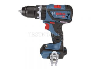 Bosch 18V Brushless Hammer Drill Tool Only GSB 18V-60C 0615990J9U