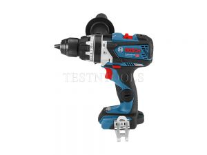 Bosch 18V Brushless Hammer Drill Tool Only GSB18V-85C 0615990J9S