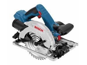 Bosch 18V Circular Saw Tool Only GKS18V-57G 0615990J9R