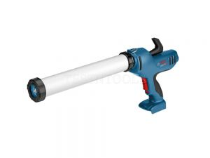 Bosch Caulking Gun GCG18V-600 06019C4001