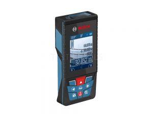 Bosch Laser Rangefinder GLM150 C 0601072FK0