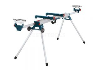 Bosch Mitre Saw Stand GTA3800 0601B24000